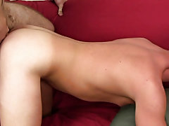 Candy thai anal ladyboy and twink cum israeli at Straight Rent Boys