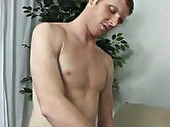 Gay penetration photo amateur and amateur gay video by american guys free porn