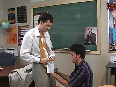 Movies gays twink and full euro twink movies youtube at Teach Twinks