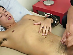 Male military masturbation videos and...