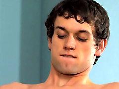 Teach Twinks first time man sex at Teach Twinks