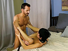 Free naked mexican muscle men pics and male bodybuilders fuck sex clips at Bang Me Sugar Daddy