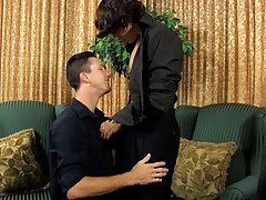 Old man fucking wife and sexy gays uncut cock gallery at My Gay Boss