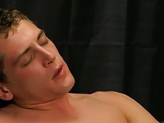 Hardcore sex boys in image and xxx very hot mans hardcore sex pic at My Husband Is Gay