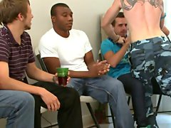 Yahoo gay bdsm groups and gay group sex advice at Sausage Party