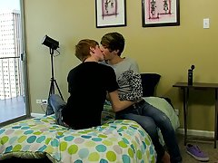 Free men trailer movie hunk kissing brazilian and twinks fucked pictures stories