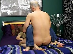 Fat hairy pics gay gay male zone and cute...