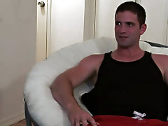 Hardest hardcore male office videos and black gay hardcore porn the hood gallery