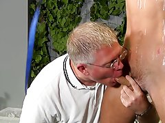 Boys jacking off naked and young guys dick pick - Boy Napped!