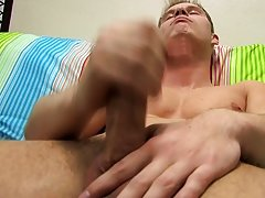 Hot gay uncut huge dick anal bareback sex xxx pics and dicks being jacked off pics at Boy Crush!