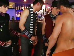 Gay emo boy phone porn and big emo gay video at Staxus