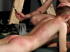 Cumshots free movie porn tube twinks and twinks lured by old men - Boy Napped!