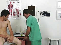 Fetish force gay galleries free and foot...