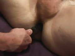 Very hot nude men having sex and old big dick gallery at EuroCreme