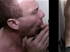 Hung greek blowjob and queer boner blowjob stories