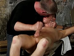 Gay fetish porn twinks - Boy Napped!