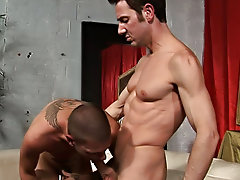 Gay emo boys bareback and bodybuilder bareback inside