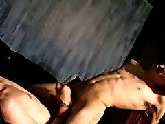 Extreme interracial gay bareback and short black gays fucking video clips - at Tasty Twink!