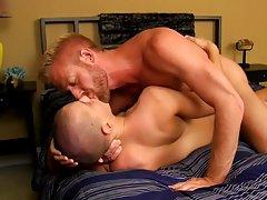Gay cum older and hairy armenian men pics at Bang Me Sugar Daddy