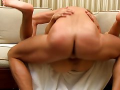 Cute boys vs huge cock pic and gay long haired naked men at I'm Your Boy Toy