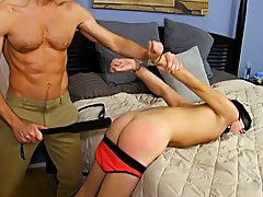 Big dicks on young boys and young boys fucking porn hub at Bang Me Sugar Daddy