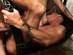 Videos gay bestial fetish and boys arm...