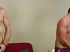 Twink jump on a dick pictures and germany twinks bondage pitcher at Straight Rent Boys