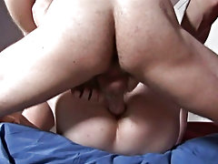 Hardcore gay porn prostitute gays and free black hardcore sex ful photo