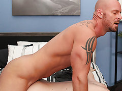 Bound boy twink and college boys gay spanking at I'm Your Boy Toy