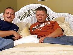 Nurse fucks boy sex story and chest hairs boys pics - at Real Gay Couples!