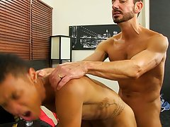 Tutor seducing to fuck boy pics and i want to see porn picture of india boys hot penis at Bang Me Sugar Daddy