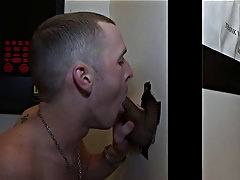 Blowjobs bear pictures and tyler torture emo blowjob