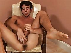 Long mpegs asian gay masturbation and hidden camera public male masturbation