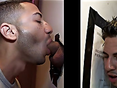 Gay amateur daddy blowjob cum in mouth and cartoon blowjob stories