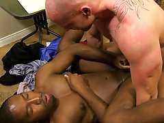 Very very hard fucking gays and cute cut boys fucking at My Gay Boss
