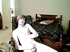 Filipino twink porn pictures free and free male porn shaving cock - at Boy Feast!