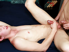 Gay public blowjob stories and gay porno...