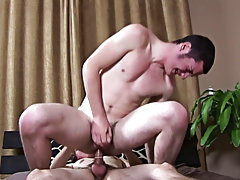 Russian twinkle gays free and sexy twink...