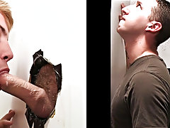 Gay ebony blowjob pics and pics of black blowjob gay toons