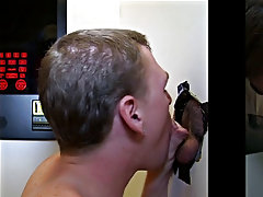 Is it bad if a guy gives himself a blowjob and hunk man blowjob gallery