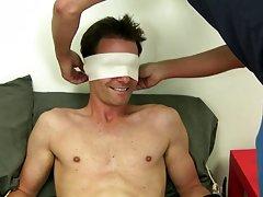 Gay asian white fetish and gay porn new smoking fetish videos