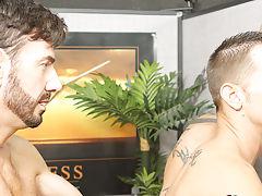 Cute naked gay nipple pics and indian gap...
