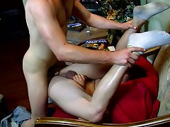 Penis breast punishment photo and fuck each other same time - Jizz Addiction!