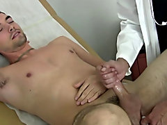 Gay twink orgy porn movie free view