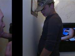 Hot teen gay blowjob pics and gay blowjob slave