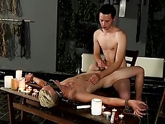 Photos to jerk off to and huge dicks in ass xxx pics - Boy Napped!