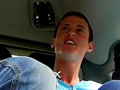Black gay men anal sex tgp and twinks tights butts - at Boys On The Prowl!