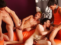Craiglist gay circle jerk groups la ca and...