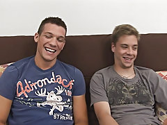 Big ass anal teen gay and hot adult porn gay anal image