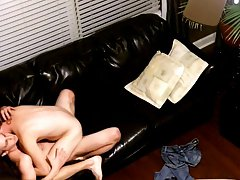 Virgin cute boys and free boys masturbation - at Tasty Twink!